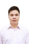 Assoc. Prof. Dr. Do Quang Giam