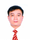Nguyen Quoc Chinh, PhD