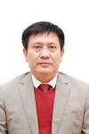 Assoc. Prof. Dr. Tran Huu Cuong