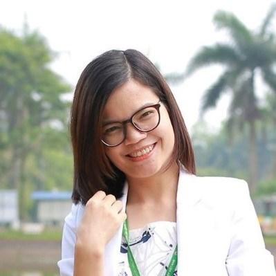 Do Thi Kim Huong