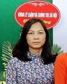 Nguyen Thi Luong