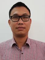Trinh Quang Huy, PhD