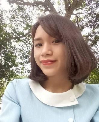 Hoang Thi Hoa