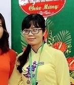 Bui Dao Tinh