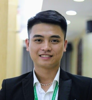 Doan Minh Tuan