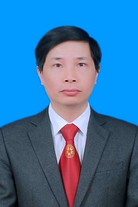 Nguyen Thanh Hai, PhD