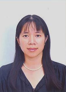 Assoc. Prof. Dr. Cao Viet Ha