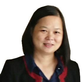Assoc. Prof. Dr. Lai Thi Lan Huong