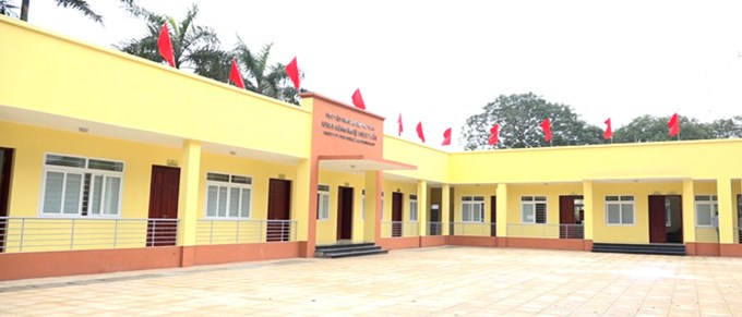 Faculty of Food Science and Technology
