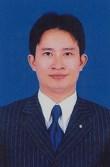 Assoc. Prof. Dr. Tran Trong Phuong