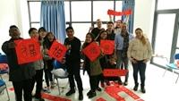 Học viện Nông nghiệp Việt Nam nâng cánh ước mơ du học quốc tế