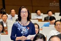 Giám đốc Học viện Nông nghiệp Việt Nam đề xuất gì cho sinh viên khởi nghiệp