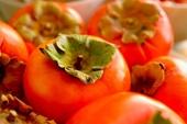 Công nghệ khử chất và cải thiện chất lượng dinh dưỡng trong quả hồng đỏ