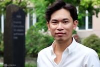9X nhận học bổng tiến sĩ từ Pháp và Nhật