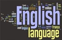 Sách và giáo trình tham khảo cho ngành Ngôn ngữ Anh