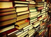 Thông tin Danh mục Sách, giáo trình bài giảng của Bộ môn Tâm lí