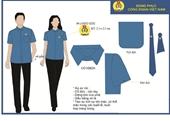 Một số thiết chế theo Quy định của Tổng Liên đoàn LĐVN đối với cán bộ công đoàn