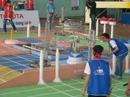 Đội Robocon trường Đại học Nông nghiệp Hà Nội chiến thắng tại vòng loại cuộc thi Robocon 2011 khu vực phía bắc