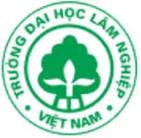 Trường Đại học Lâm nghiệp