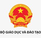 Bộ Giáo dục và Đào tạo