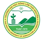 Trường Đại học Nông Lâm Thái Nguyên