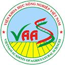Viện Khoa học kỹ thuật nông nghiệp Việt Nam