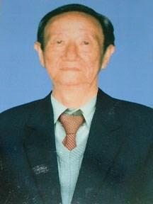 Chu Văn Biên