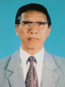 GS.TS.NGUT. Nguyễn Viết Tùng