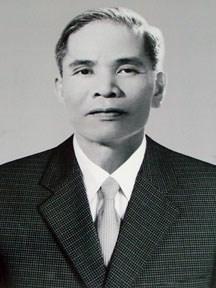Trần Hữu Dực