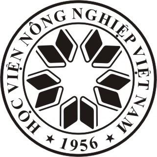 Logo âm bản