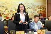 Giám đốc Học viện Nông nghiệp bàn về sự duy tình của người Việt
