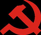 Đại hội đảng các cấp của đảng bộ Học viện Nông nghiệp Việt Nam Thành công từ các bước chuẩn bị