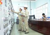 Ngành Kỹ thuật điện Học viện Nông nghiệp Việt Nam