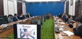 Học viện Nông nghiệp Việt Nam, đẩy mạnh hoạt động hợp tác đào tạo, nghiên cứu khoa học và chuyển giao công nghệ với các doanh nghiệp