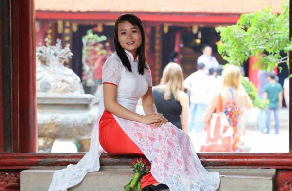 Cao Thị Minh - Bệnh học thủy sản 55