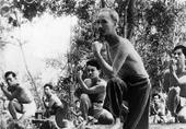 Kỷ niệm 74 năm ngày Thể thao Việt Nam 27 3 1946-27 3 2020