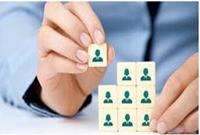 Quản lý và phát triển nguồn nhân lực - Lựa chọn của những nhà lãnh đạo tương lai