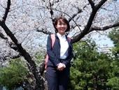 Cô sinh viên ngành Bệnh học thủy sản chinh phục Học bổng Chính phủ Nhật Bản