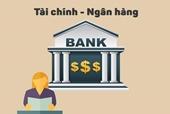Tài chính - Ngân hàng Lĩnh vực luôn khát nhân lực