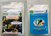 Ứng dụng công nghệ vi sinh để tạo ra sản phẩm nước mắm truyền thống an toàn