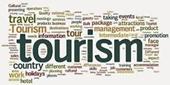 Quản lý và Phát triển du lịch – Xu hướng thời đại mới