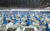 Cách nào đưa hàng triệu lao động dệt may trở lại sau đại dịch Covid-19