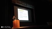 Hành trình đạt học bổng của chính phủ Nhật MEXT của sinh viên ngành Khoa học cây trồng tiên tiến, khoa Nông học