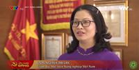 Học viện Nông nghiệp Việt Nam chú trọng nghiên cứu khoa học, góp phần phát triển đất nước