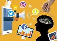 Phòng chống thông tin giả, tin xấu, độc trên mạng xã hội