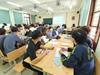 Kỹ năng mềm đồng hành cùng tân sinh viên khóa 65 trong thời kỳ hội nhập và phát triển