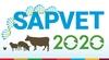 Hội thảo Khoa học và Công nghệ Chăn nuôi - Thú y định hướng phát triển bền vững năm 2020 SAPVET2020