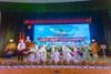 Lễ kỷ niệm ngày Nhà giáo Việt Nam 20 11 và ra mắt Trung tâm Đổi mới sáng tạo Nông nghiệp