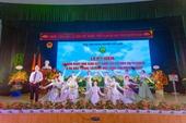Ngày Nhà giáo Việt Nam 20 11 2020