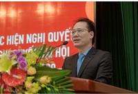 Hội nghị quán triệt và triển khai thực hiện Nghị quyết Đại hội Đảng bộ Khối các trường đại học, cao đẳng Hà Nội lần thứ III, Nghị quyết Đại hội lần thứ XVII Đảng bộ Thành phố Hà Nội